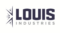 Louis Industries