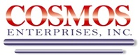 Cosmos Enterprises, Inc.