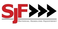 SJF Material Handling