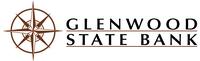 Glenwood State Bank-TSMA