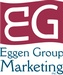 Eggen Group Marketing, Inc.