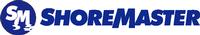 ShoreMaster, LLC