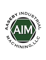 AIM Machining, LLC