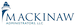 Mackinaw Administrators, LLC - TSMA