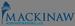 Mackinaw Administrators, LLC - TSMA