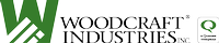 Woodcraft Industries, Inc.