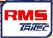 RMS Tritec, LLC