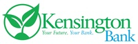 Kensington Bank - CMMA