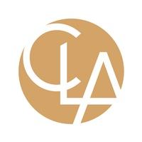 CLA(CliftonLarsonAllen) - AMFA