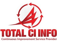 Total CI Info (TCII)