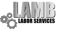 LAMB Labor Services, Inc.