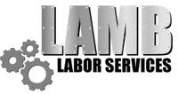LAMB Labor Services, Inc.