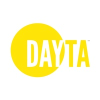 DAYTA Marketing