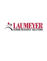 Laumeyer Human Resource Solutions