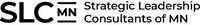 Strategic Leadership Consultants of MN