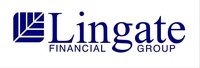 Lingate Financial Group-CMMA