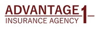 Advantage One Insurance Agency