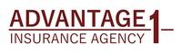 Advantage One Insurance Agency