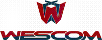 Wescom Inc.