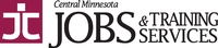 Central Minnesota Jobs & Training Services, Inc.
