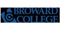 Broward College Supply Chain Management