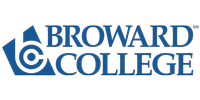 Broward College Supply Chain Management