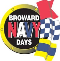 Broward Navy Days Inc.