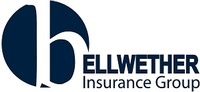 Bellwether Insurance Group