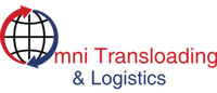 Omni Transloading and Logistics