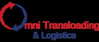 Omni Transloading and Logistics
