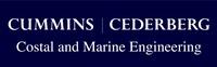 Cummins Cederberg, Inc.