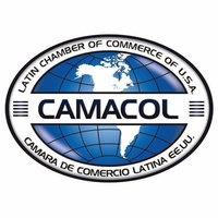 Latin Chamber of Commerce of the United States CAMACOL