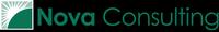 Nova Consulting, Inc.