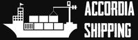 Accordia Shipping