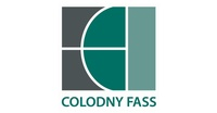 Colodny Fass