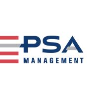 PSA Management, Inc.