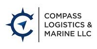 Compass Logistics & Marine