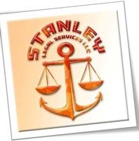 Stanley Legal Services LLC