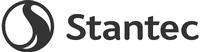 Stantec Architecture. Inc