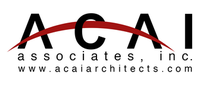 Acai Associates Inc.