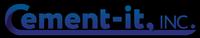 Cement-it Inc