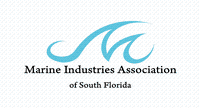 Marine Industries Association of South Florida