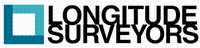 Longitude Surveyors, LLC