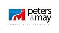 Peters & May USA, Inc