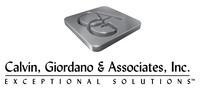 Calvin, Giordano & Associates, Inc.