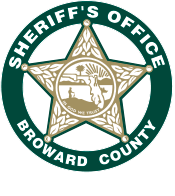 BSO / Law Enforcement
