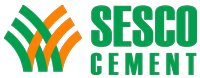 Sesco Cement Florida