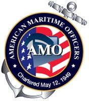 American Maritime Officers (AMO)