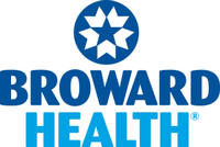 Broward Health International