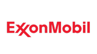 ExxonMobil Pipeline Co